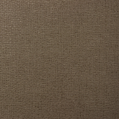 MRE1404 | Browns | LEVEY Wallcoverings and Interior Finishes: click to enlarge