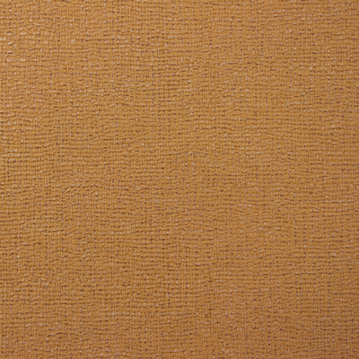 MRE1405 | Oranges | LEVEY | Canada's National Wallcovering Distributor: click to enlarge