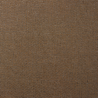 MRE1406 | Browns | LEVEY | Canada's National Wallcovering Distributor: click to enlarge