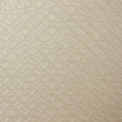 MRE1411 | Creams | LEVEY | Canada's National Wallcovering Distributor: click to enlarge