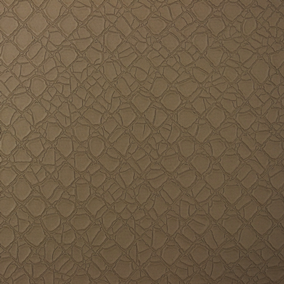 MRE1418 | Browns | LEVEY Wallcoverings and Interior Finishes: click to enlarge