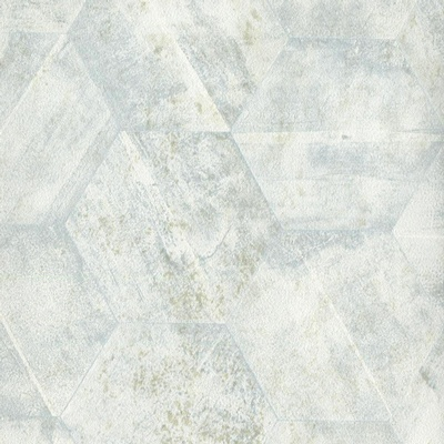 MRE1431 | Whites  | Blues | LEVEY Wallcovering and Interior Finishes: click to enlarge