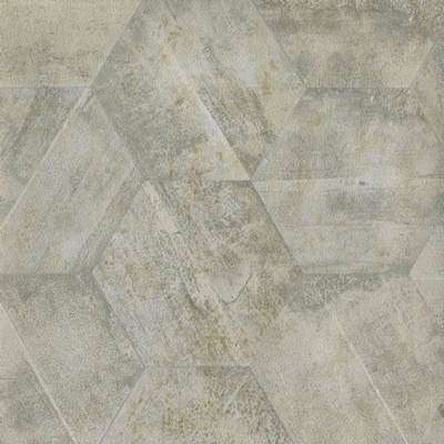 MRE1433 | Browns | Taupes | LEVEY | Canada's National Wallcovering Distributor: click to enlarge