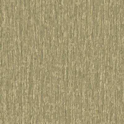 MRE1438 | Beiges | LEVEY | Canada's National Wallcovering Distributor: click to enlarge