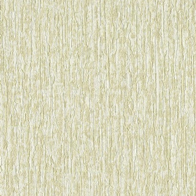 MRE1440 | Creams | LEVEY | Canada's National Wallcovering Distributor: click to enlarge