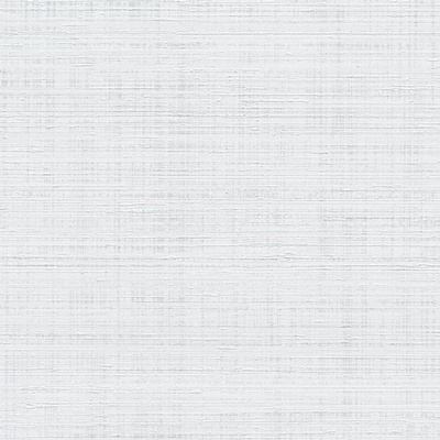 MRE1457 | Whites | LEVEY | Canada's National Wallcovering Distributor: click to enlarge