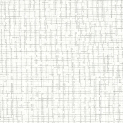 MRE1462 | Whites | LEVEY | Canada's National Wallcovering Distributor: click to enlarge