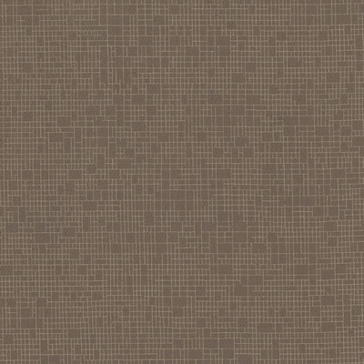 MRE1465 | Browns | LEVEY Wallcoverings and Interior Finishes: click to enlarge