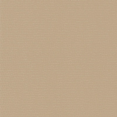 MRE1473 | Beiges | LEVEY Wallcoverings and Interior Finishes: click to enlarge