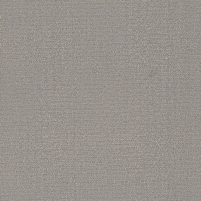MRE1474 | Greys | LEVEY | Canada's National Wallcovering Distributor: click to enlarge