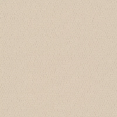 MRE1476 | Creams | LEVEY Wallcoverings and Interior Finishes: click to enlarge