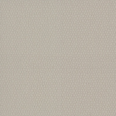 MRE1477 | Taupes | LEVEY | Canada's National Wallcovering Distributor: click to enlarge