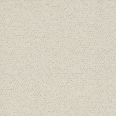 MRE1479 | Whites | LEVEY Wallcovering and Interior Finishes: click to enlarge