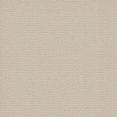 MRE1480 | Beiges | LEVEY | Canada's National Wallcovering Distributor: click to enlarge