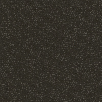 MRE1482 | Blacks | LEVEY Wallcoverings and Interior Finishes: click to enlarge
