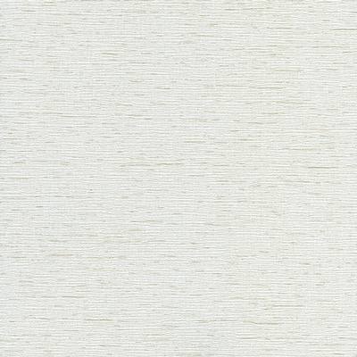 MRE1486 | Creams | Whites | LEVEY | Canada's National Wallcovering Distributor: click to enlarge