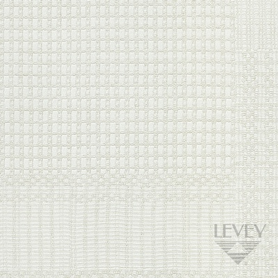 MRE1495 | Creams | Whites | LEVEY Wallcoverings and Interior Finishes: click to enlarge