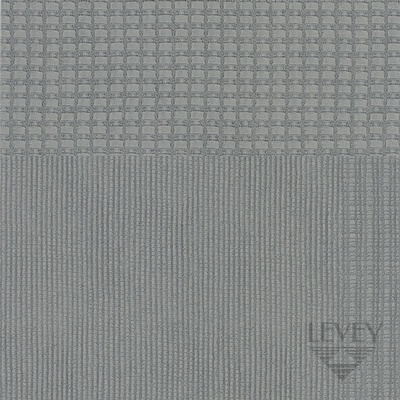 MRE1498 | Taupes | Greys | LEVEY | Canada's National Wallcovering Distributor: click to enlarge