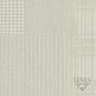 MRE1499 | Taupes | Beiges | LEVEY Wallcoverings and Interior Finishes: click to enlarge