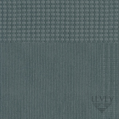 MRE1500 | Greys | Blues | LEVEY | Canada's National Wallcovering Distributor: click to enlarge