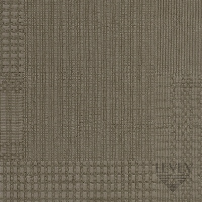 MRE1501 | Taupes | Browns | LEVEY Wallcovering and Interior Finishes: click to enlarge