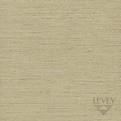 MRE1523 | Browns | Yellows | LEVEY | Canada's National Wallcovering Distributor: click to enlarge