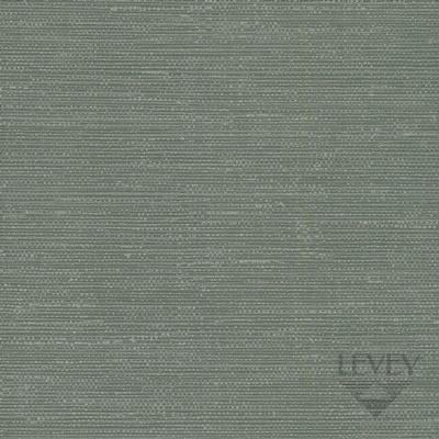 MRE1527 | Greens | LEVEY | Canada's National Wallcovering Distributor: click to enlarge