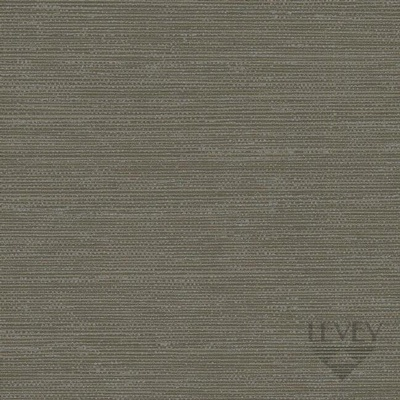MRE1531 | Browns | Greens | LEVEY | Canada's National Wallcovering Distributor: click to enlarge