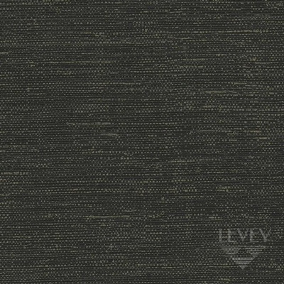 MRE1532 | Blacks | LEVEY | Canada's National Wallcovering Distributor: click to enlarge