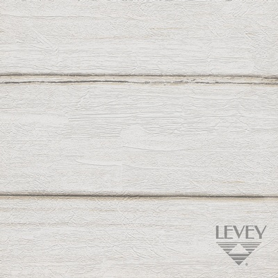 MRE1550 | Whites | LEVEY | Canada's National Wallcovering Distributor: click to enlarge