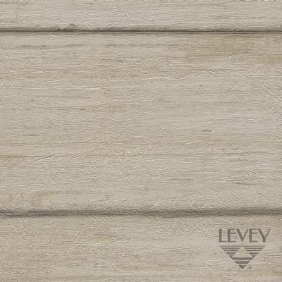 MRE1552 | Beiges | LEVEY | Canada's National Wallcovering Distributor: click to enlarge