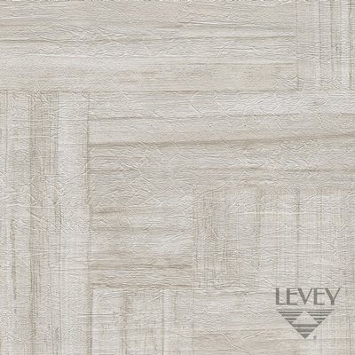 MRE1558 | Whites | LEVEY | Canada's National Wallcovering Distributor: click to enlarge