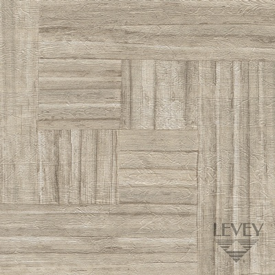 MRE1560 | Beiges | LEVEY | Canada's National Wallcovering Distributor: click to enlarge