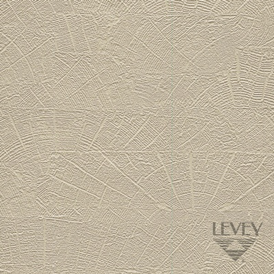 MRE1565 | Beiges | LEVEY | Canada's National Wallcovering Distributor: click to enlarge