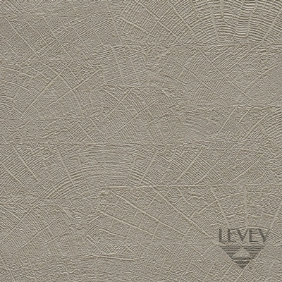MRE1566 | Taupes | LEVEY | Canada's National Wallcovering Distributor: click to enlarge
