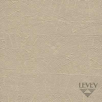 MRE1570 | Beiges | LEVEY | Canada's National Wallcovering Distributor: click to enlarge