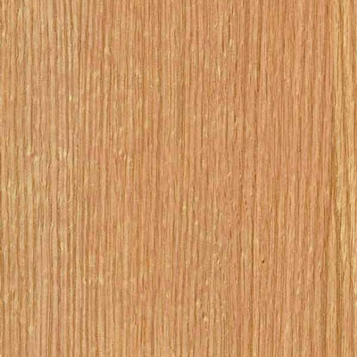 Oak, Red | LEVEY Wallcovering and Interior Finishes: click to enlarge