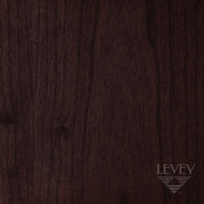 SF-CHERRY207-FC | LEVEY | Canada's National Wallcovering Distributor: click to enlarge