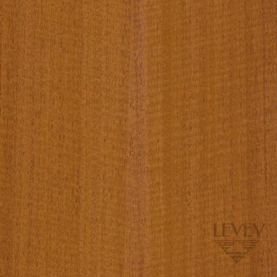 SF-MAHOGANY-AF-FIG-QC-RT | LEVEY | Canada's National Wallcovering Distributor: click to enlarge