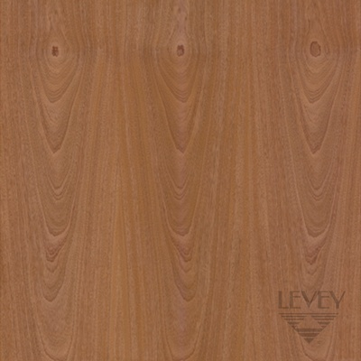 SF-SAPELE-FC | LEVEY | Canada's National Wallcovering Distributor: click to enlarge
