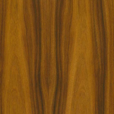 Rosewood | LEVEY Wallcoverings and Interior Finishes: click to enlarge