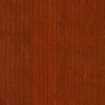 Cherry Stain | LEVEY Wallcoverings and Interior Finishes: click to enlarge
