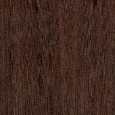 Wenge | LEVEY Wallcoverings and Interior Finishes: click to enlarge