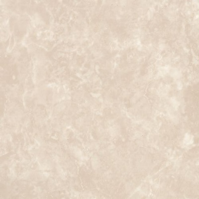 ST-737 | LEVEY | Canada's National Wallcovering Distributor: click to enlarge