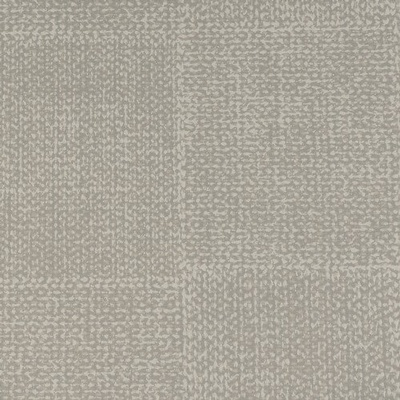 T8001 N | Taupes | LEVEY | Canada's National Wallcovering Distributor: click to enlarge