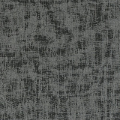 T8012 N | Blues | LEVEY | Canada's National Wallcovering Distributor: click to enlarge