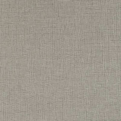 T8014 N | Taupes | LEVEY | Canada's National Wallcovering Distributor: click to enlarge