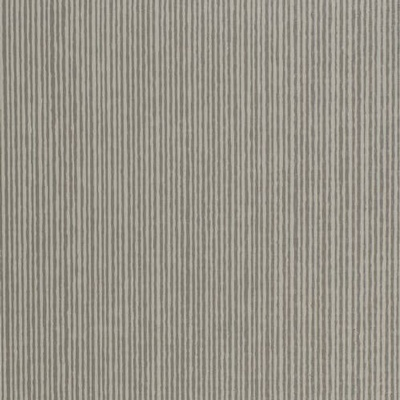 T8024 N | Taupes | LEVEY | Canada's National Wallcovering Distributor: click to enlarge