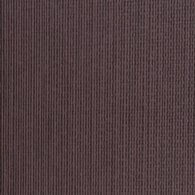 T8026 N | Purples | LEVEY Wallcovering and Interior Finishes: click to enlarge