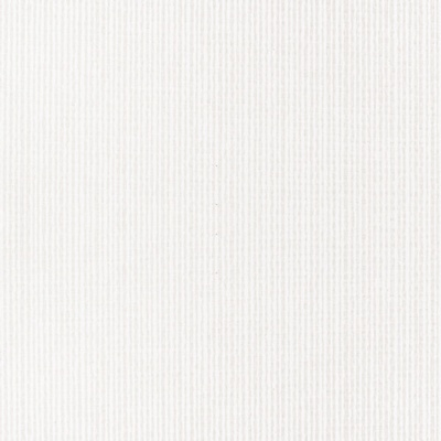 T8027 N | Whites | LEVEY Wallcovering and Interior Finishes: click to enlarge